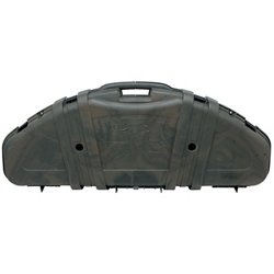 Plano® Protector Compact Bow Case