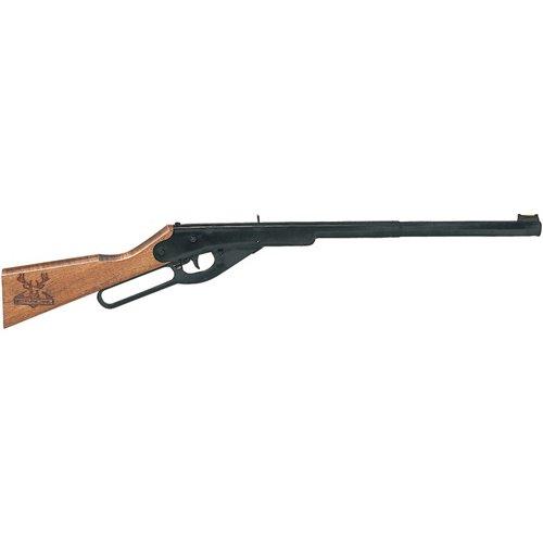 Daisy 105 Buck Air Rifle