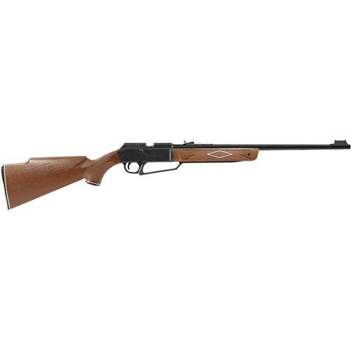 Daisy Model 880 PowerLine Air Rifle