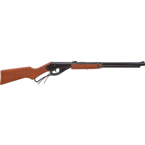 Daisy® Red Ryder Air Rifle