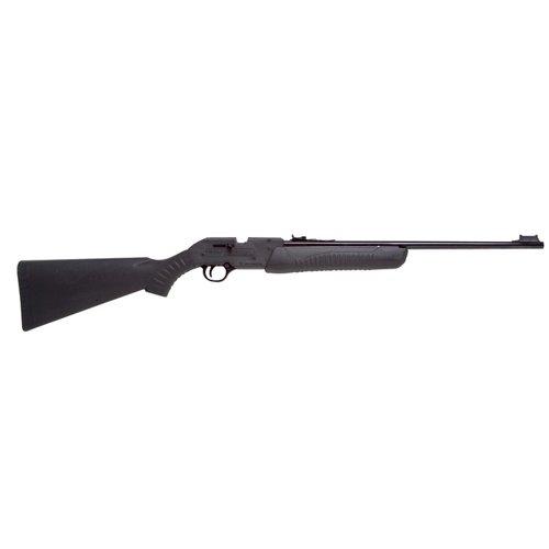 Daisy® Powerline® 901 Air Rifle
