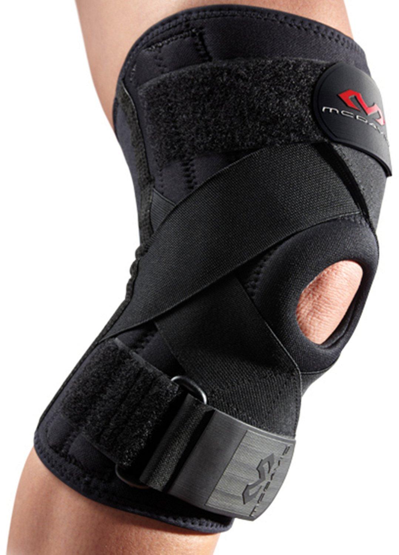 3e2d1f44c0 Braces & Support | Sports Braces, Sports Support Braces, Athletic ...