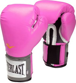 Everlast® Women's Pro Style Poly Training Gloves