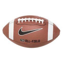 All-Field Size 8 Youth Football