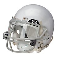 Football by Under Armour