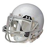 Under Armour® Men s Standard Football Visor 9d613492307