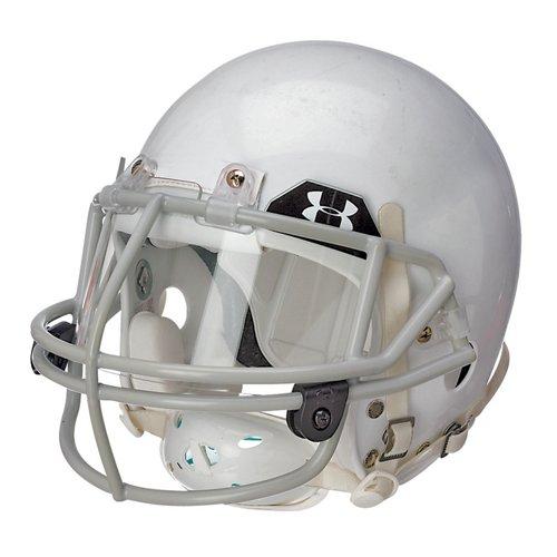 Under Armour® Men's Standard Football Visor