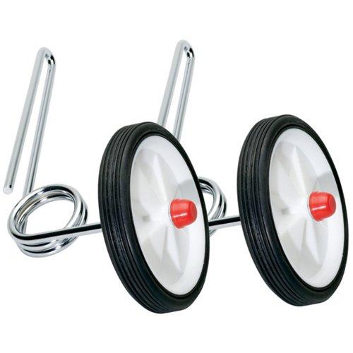 Bell E-Z Trainer® Wheels