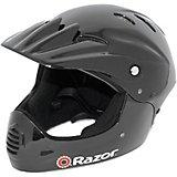 KENT Kids' Razor Full Face Helmet