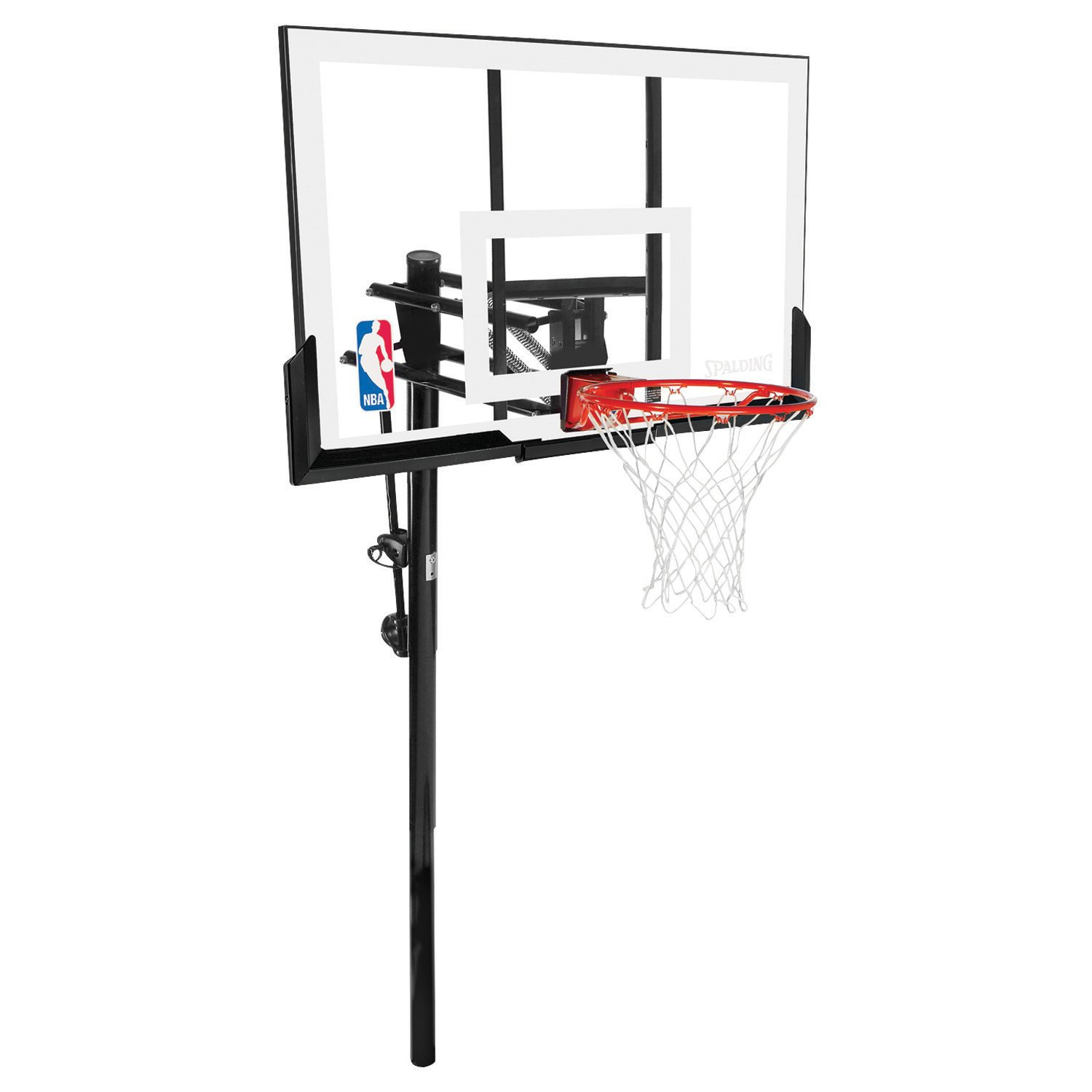 8d2d62bec2601 Display product reviews for Spalding 54