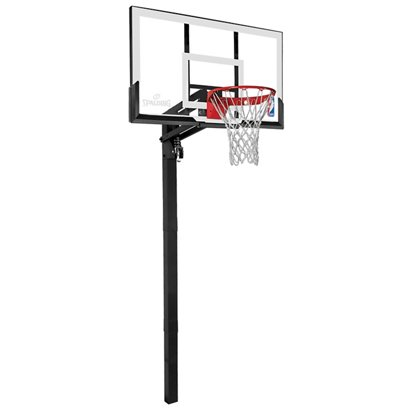 Inground Basketball Hoops. Hover Click to enlarge 53022e7e0