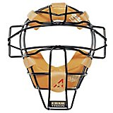 All-Star Umpire Mask