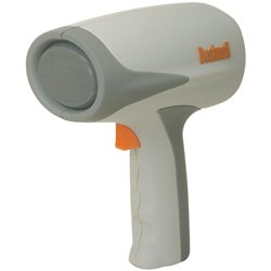 Bushnell Velocity™ Speed Gun