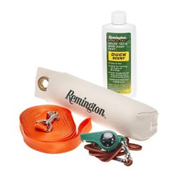 Remington Duck Training Kit