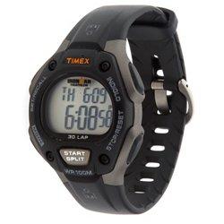 Timex Men's Ironman® 30-Lap Watch