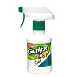 Berkley® Gulp!® Alive!™ 8 oz. Spray Attractant