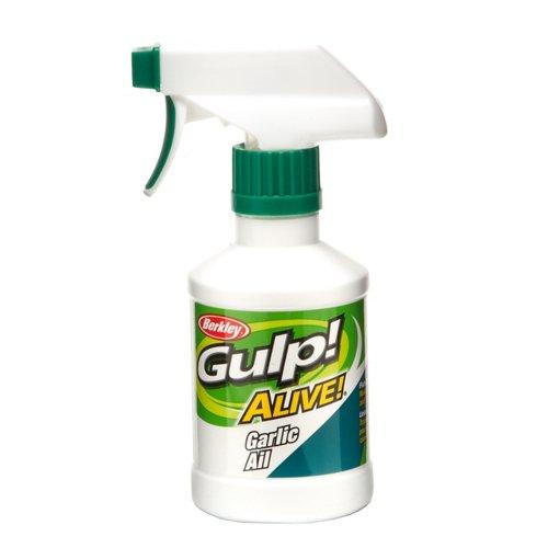 Berkley® Gulp!® Alive!™ 8 oz. Spray Attractant