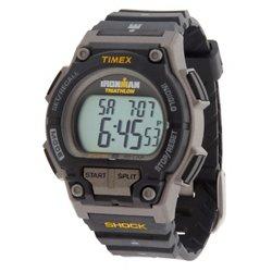 Timex Adults' Ironman Shock 30-Lap Full-Size Watch