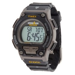 Adults' Ironman Shock 30-Lap Full-Size Watch