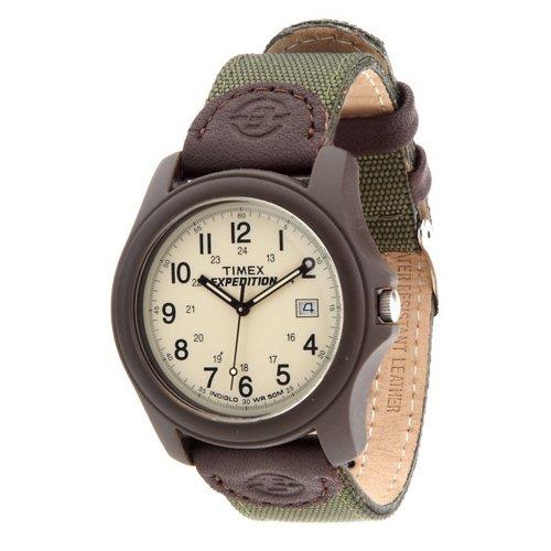 Timex Men's Expedition® Camper Watch