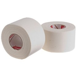 Athletic Tape 6-Pack
