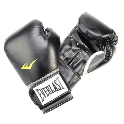 Everlast® Pro Style Training Gloves