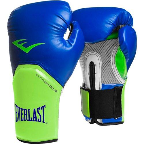 Everlast® Pro Style EverFresh™ Boxing Training Gloves