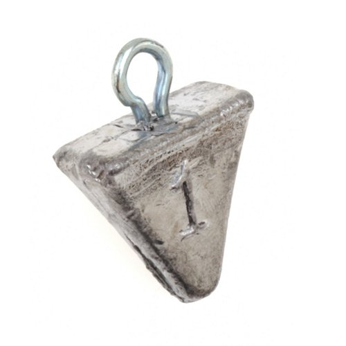 H&H Lure Surf Sinkers