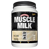 CytoSport Muscle Milk Powder 2.47 lbs