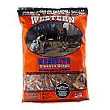 Western Mesquite Barbecue Smoking Chips