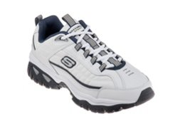 SKECHERS Men's Energy-After Burn Jogging Shoes