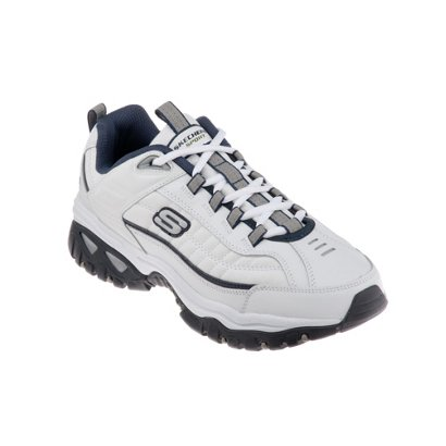 3197ca4c9f4e SKECHERS Men s Energy-After Burn Jogging Shoes