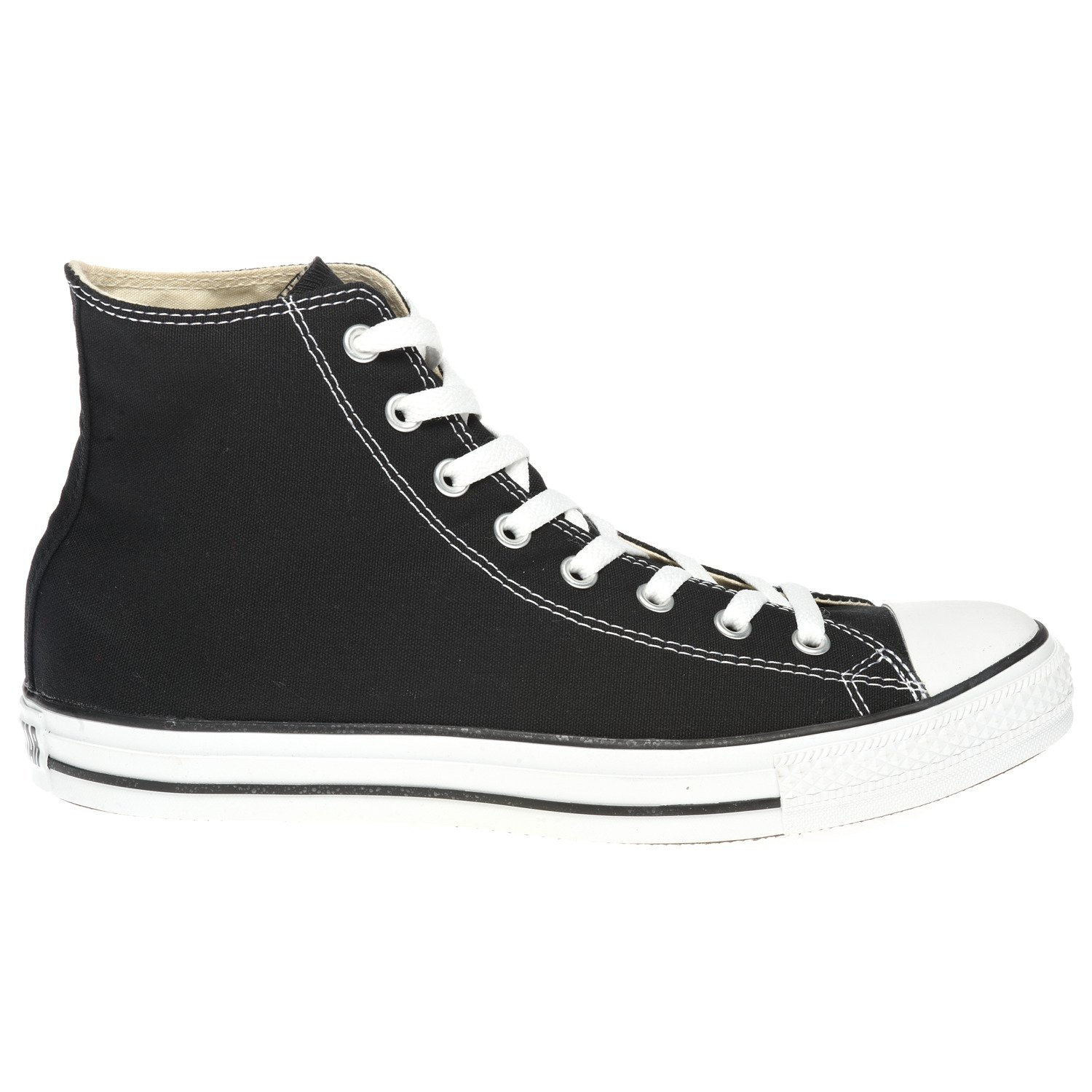 Converse Adults  Chuck Taylor All Star Sneakers  536694cf4