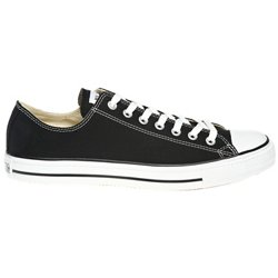 Men's Chuck Taylor All-Star Sneakers
