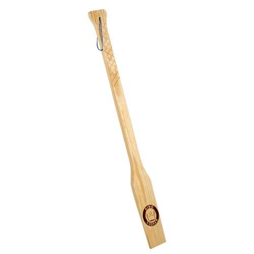 King Kooker 36' Wooden Stirring Paddle