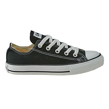 2all star converse taylor