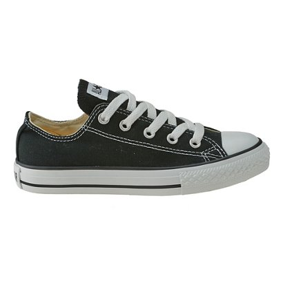 b62b8b565be8 ... Converse Kids  Chuck Taylor All Star Sneakers. Boys  Lifestyle Shoes.  Hover Click to enlarge