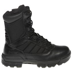 Bates Women's Ultra-Lites Tactical Sport Side-Zip Boots