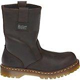 b7784a6d6471 Men s Industrial Wellington Work Boots