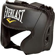Boxing & MMA Headgear