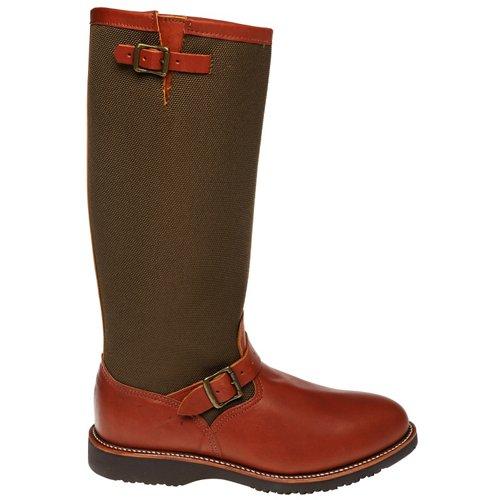 Chippewa Boots® Men's Viper® Cloth Snake Boots
