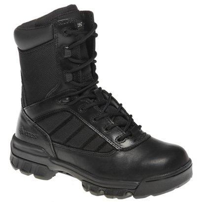 Bates Women s Ultra-Lites Tactical Sport Side-Zip Boots  d78e923c0