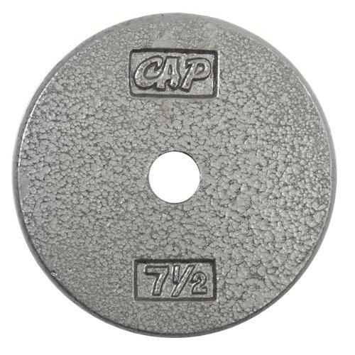 CAP Barbell Standard Plate