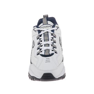 843d9612 SKECHERS Men's Energy-After Burn Jogging Shoes | Academy