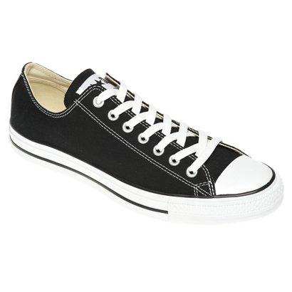fe164fc6f25cf9 Men s Lifestyle Shoes. Hover Click to enlarge. Hover Click to enlarge