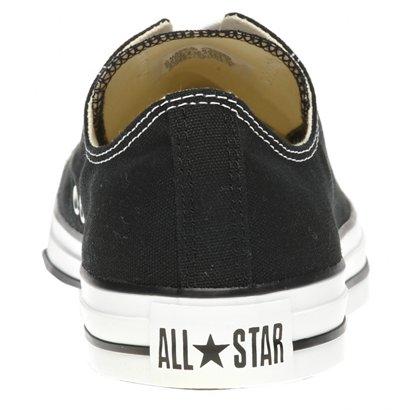 b9d49d2f1d7e1f Converse Men s Chuck Taylor All-Star Sneakers