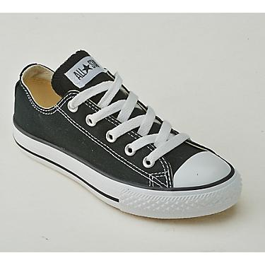 black converse childrens 2035dded47