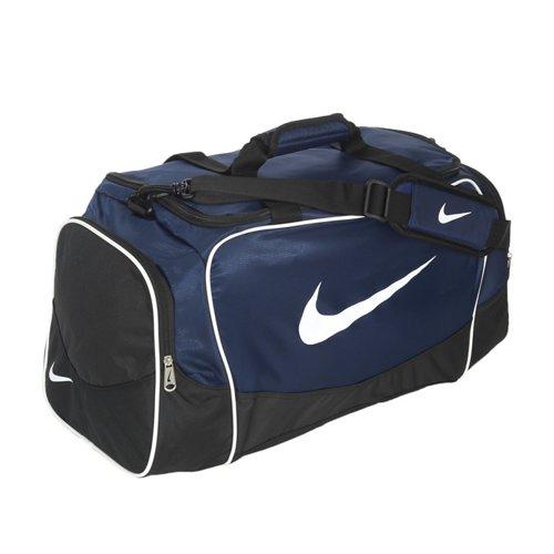568dd9e72190 Soccer Bags