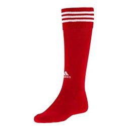 adidas Adult Medium Copa Zona Cushioned Soccer Socks