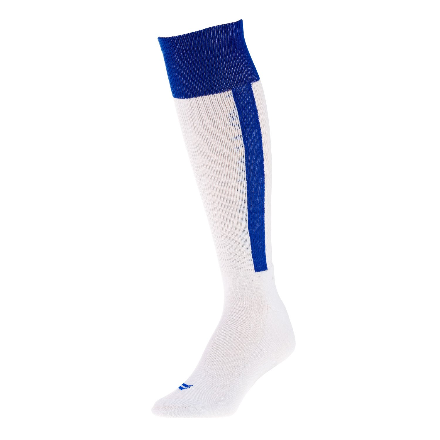 06122444b0f6 Display product reviews for Sof Sole Team Kids' Performance Baseball  Stirrup Socks X-Small